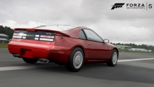 NissanFairlady_01_WM_Forza5_TheSmokingTireCarPack
