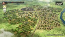 Nobunaga's Ambition Creation images screenshots 4