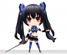 Noire-Gekishin-Black-Heart_27-11-2013_art-1