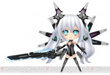 Noire-Gekishin-Black-Heart_27-11-2013_art-2