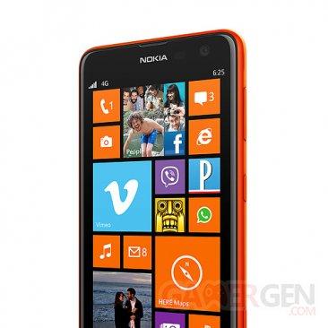 Nokia-lumia-625-4