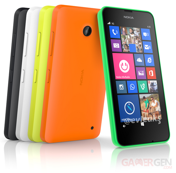 nokia-lumia-630-wp-8_1