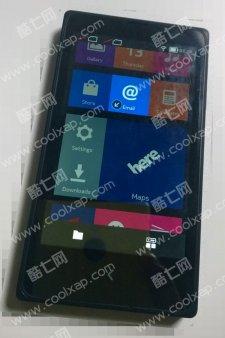 Nokia-X-Normandy-photo-coolxap (3)