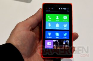 nokia-x-xl-photo-gamergen- (1)