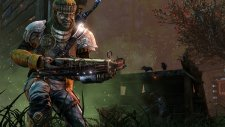 nosgoth-hunter_1389353694