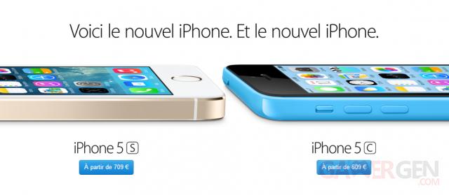 nouvel-iphone-hausse-prix
