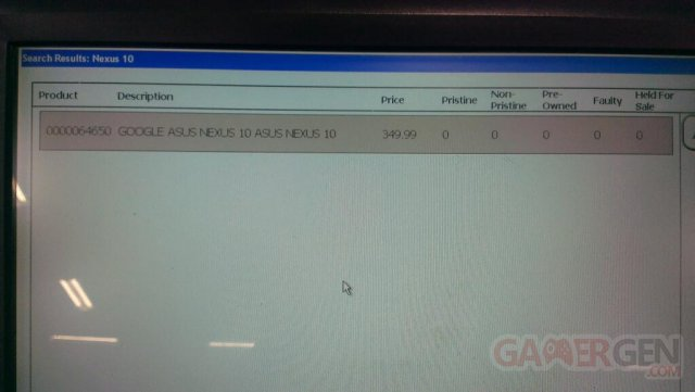 nouvelle-nexus-10-asus-google-listing-pcworld