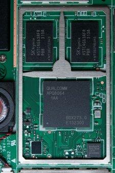 Nouvelle Nexus 7 2013_processeur_1