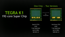 nvidia-tegra-k1-quad-a15-dual-denver