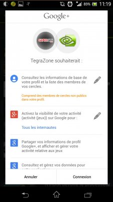 NVIDIA-Tegra-Zone-Google-Play-Jeux-Games-Services-auth