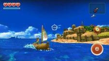 oceanhorn-screenshot- (2).