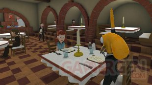 Octodad Dadliest Catch Shorts 26 06 2014 screenshot 1