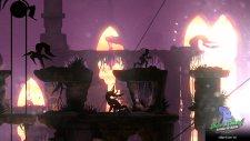 Oddworld L'Odysse?e d'Abe New 'n' Tasty images screenshots 7