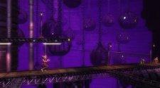 Oddworld-New-n-Tasty_14-11-2013_screenshot-3
