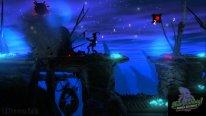 Oddworld-New-n-Tasty_20-06-2014_screenshot-14