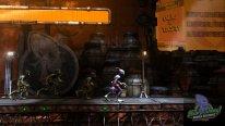 Oddworld-New-n-Tasty_20-06-2014_screenshot-1