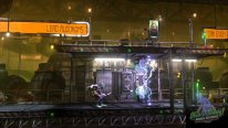 Oddworld-New-n-Tasty_20-06-2014_screenshot-3