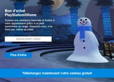 Offre de Noel PlayStation Store 27.12.2013 (4)
