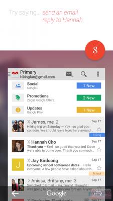 ok-google-everywhere-gmail-exemple