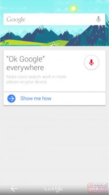 ok-google-everywhere-option-androidpolice (1)