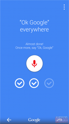 ok-google-everywhere-option-androidpolice (2)