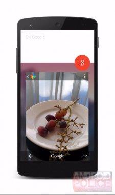 ok-google-everywhere-partage-photo-androidpolice