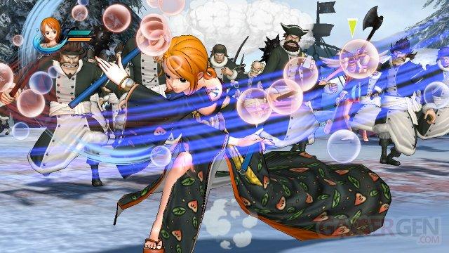 One Piece  Pirate Warriors Treasure Edition 29.11.2013 (5)