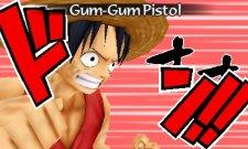 One-Piece-Romance-Dawn 22.07.2013 (4)