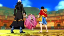One Piece Unlimited World Red 02.04.2014  (11)