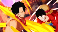 One Piece Unlimited World Red 02.04.2014  (4)