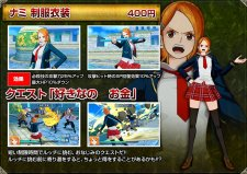 One Piece Unlimited World Red 06.01 (1)