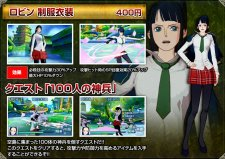 One Piece Unlimited World Red 06.01 (2)