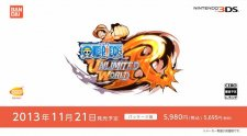 One Piece Unlimited World Red 07.08.2013 (4)