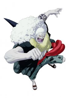 One Piece Unlimited World Red 11.10.2013 (6)