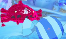 One Piece Unlimited World Red 11.10.2013 (9)