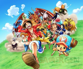 One-Piece-Unlimited-World-Red_12-03-2014_key-art