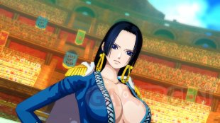 One Piece Unlimited World Red 12.05.2014  (17)