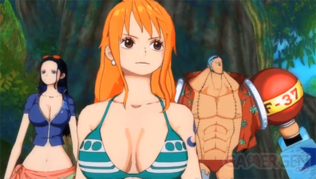 One-Piece-Unlimited-World-Red_15-09-2013_head