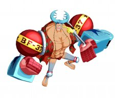 One-Piece-Unlimited-World-Red_20-03-2014_art-2