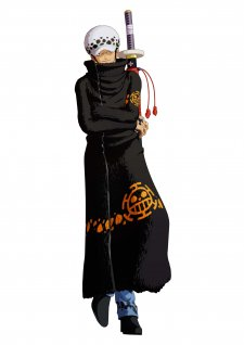 One-Piece-Unlimited-World-Red_20-03-2014_art-4