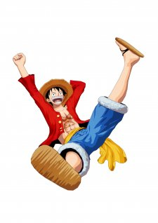 One-Piece-Unlimited-World-Red_20-03-2014_art-5