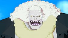 One-Piece-Unlimited-World-Red_20-03-2014_screenshot-12