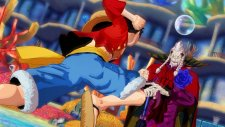 One-Piece-Unlimited-World-Red_20-03-2014_screenshot-13