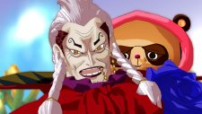 One-Piece-Unlimited-World-Red_20-03-2014_screenshot-14