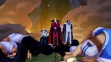 One-Piece-Unlimited-World-Red_20-03-2014_screenshot-2