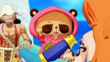 One-Piece-Unlimited-World-Red_20-03-2014_screenshot-4