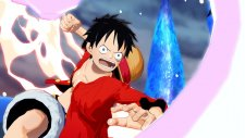 One-Piece-Unlimited-World-Red_20-03-2014_screenshot-5