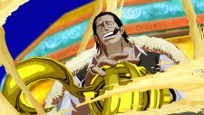 One-Piece-Unlimited-World-Red_20-03-2014_screenshot-9