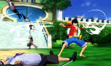One Piece Unlimited World Red 23.08.2013 (13)
