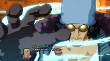 One Piece Unlimited World Red 26.04.2014  (7)